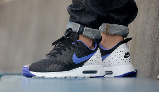 Sneaker Angebot Nike Air Max Tavas angebot deal