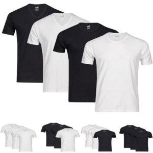Puma T-Shirts Angebot Günstig kaufen Deal