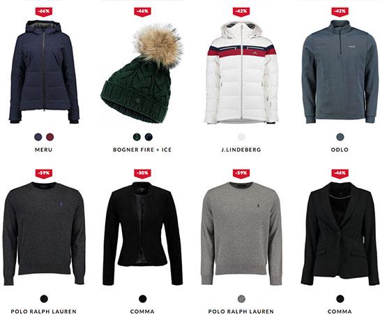 engelhorn sport fashion gutschein aktion günstig