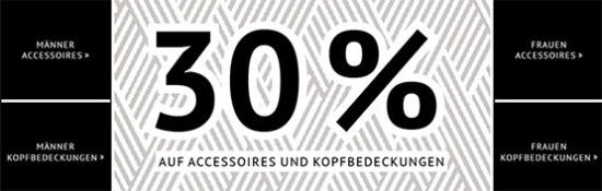 hoodboyz_accessoires_kopfbedeckungen