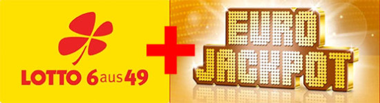 lotto_eurojackpot