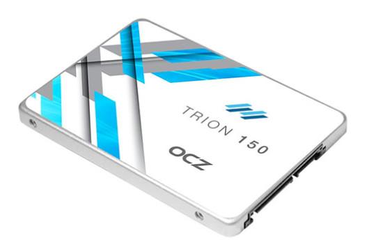 SSD Festplatte günstig kaufen angebot aktion