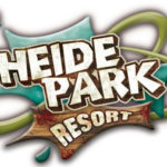 Heide Park: 1-3 Tage Heide Park Soltau im Holiday Camp mit Halbpension ab 79€