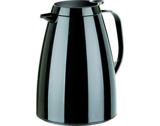 emsa isolierkanne günstig kaffee thermoskanne