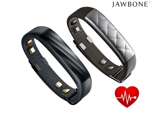 jawbone_up3
