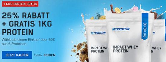 myprotein_rabatt_geschenk