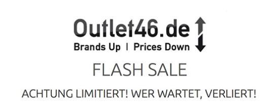 outletflashsale