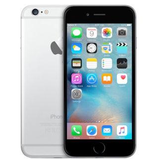 Smartphone apple günstig kaufen