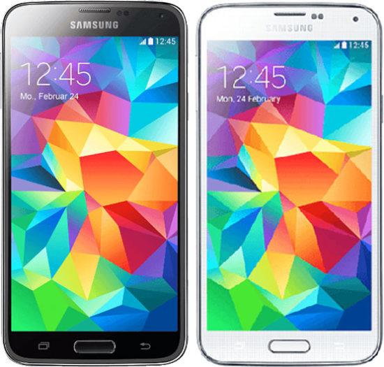 günstig samung galaxy android angebot smartphone