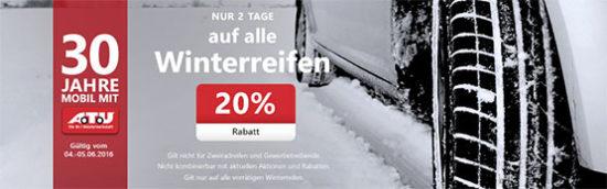 Winterreifen angebot günstig kaufen