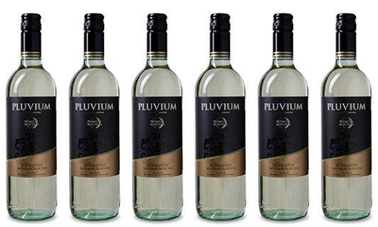 weißwein angebot gutschein günstig kaufen
