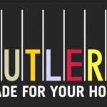 Butlers: 40% Rabatt auf alles (auch auf reduziertes)