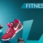 engelhorn: 20% auf Fitness- & Running-Artikel + 5€ Gutschein