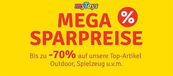 Rabatt Spielzeug mytoys angebot spielzeug günstig online kaufen
