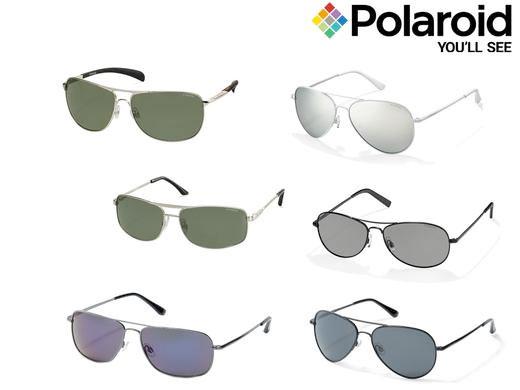 sonnenbrille polfilter angebot günstig