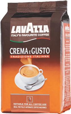 kaffee bohnen günstig angebot