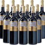 12 Flaschen Bodegas Vinedos Contralto Calle Principal – Edición Limitada für 39,90€ inkl. Versand