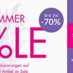 Engelhorn: Sale mit bis zu 70% Rabatt (über 10.000 Artikel!)
