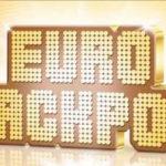 Lottoland: 1 Tipp EuroJackpot für zwei Ziehungen + 25 Rubbellose für 0,99€ statt 10€ (60 Mio € Jackpot + bis zu 2.500€ Gewinn pro Los)