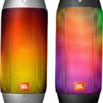 JBL Pulse 2 Bluetooth-Lautsprecher mit LED-Beleuchtung für 134,99€ inkl. Versand