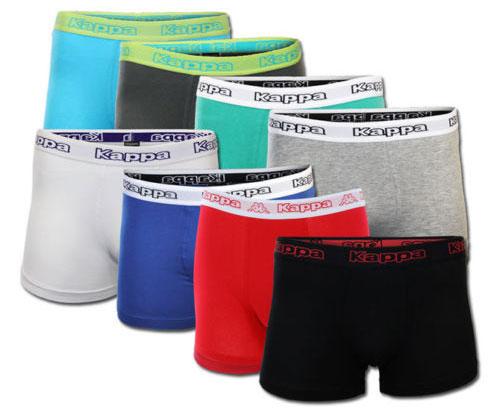 kapp boxershorts angebot günstig unterwäsche