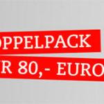 2 Lacoste Poloshirts für 85,95€ inkl. Versand (statt 129,90€)