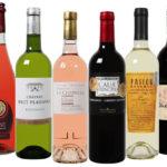 Weinvorteil: WSV mit bis zu 67% Rabatt auf ausgewählte Weine + kostenloser Versand ab 12 Flaschen