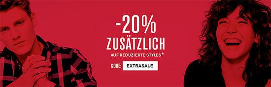 Sale S. Oliver Gutschein Rabatt Günstig