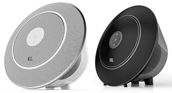Bluetooth Lautsprecher Musik Angebot Schnäppchen JBL
