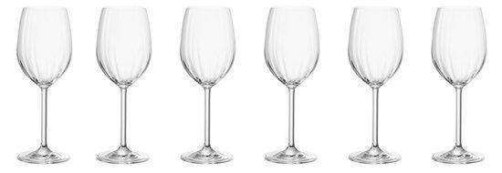 Weißwein gläser leonardo