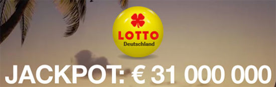 lotto 6aus 49 jackpot aktion