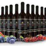 10 Flaschen Torrevento Primitivo IGT Rotwein für 39,90€ inklusive Versand (statt 99,90€)