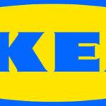 IKEA: 10€ Aktionskarte pro 100€ Einkaufswert