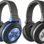 JBL Synchros E50BT Over-Ear Bluetooth-Kopfhörer für 66,00€ inkl. Versand