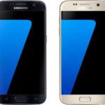 Samsung Galaxy S7 für 469,95€ inkl. Versand