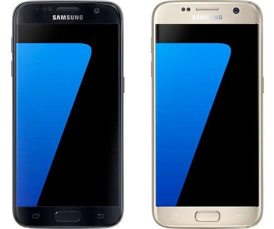 Galaxy android samsung angebot günstig kaufen