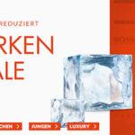 Engelhorn: Sale mit bis zu 50% Rabatt (über 6.700 Artikel!) + 10% Extra-Rabatt