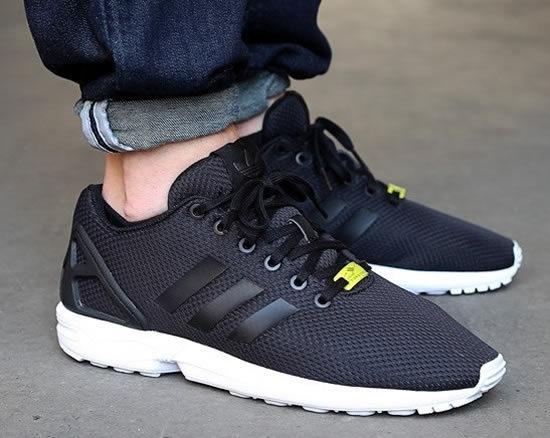 ZX Flux Adidas Sneaker günstig kaufen M19840