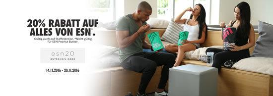 gutschein fitmart sport nahrung nahrungsergänzung