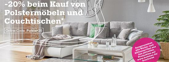 Gutschein Rabatt Mömax Möbel Deal