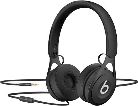 Angebot Deal Beats Dr. Dre Kopfhörer Apple