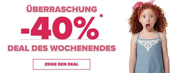 Crocs Rabatt Aktion Deal günstig kaufen
