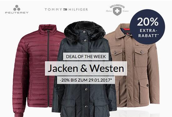Angebot Deal Rabatt Sale Kleidung