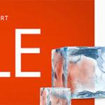 Engelhorn: Sale mit bis zu 70% Rabatt (über 3.600 Artikel!)