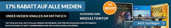 Gutschein sparen rebuy deal aktion