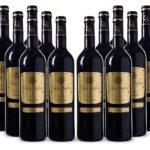 6 Flaschen Casa Safra Terra Alta DO Gran Reserva 27,00€ inkl. Versand oder 12 Flaschen für 48,00€ inkl. Versand