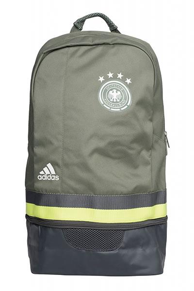 Angebot Deal Schnäppchen adidas DFB Rucksack Sport