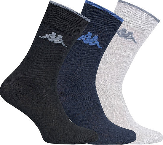 Socken Kappa Angbeot günstig