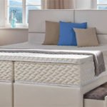Mömax: 20% Rabatt auf Schlafzimmer, Matratzen & Boxspringbetten
