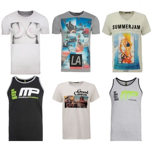 Angebot Deal Schnäppchen Kleidung